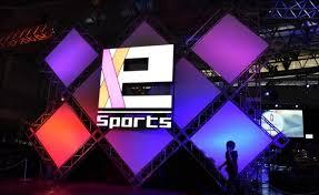 Curso de eSports Management para los aficionados a videojuegos, gratis con diploma