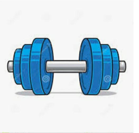 Congreso online entrenamiento y fitness GRATIS!