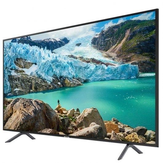 """TV Samsung UE65RU7092 65"""" LED UltraHD 4K (Desde España)"""