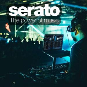 Serato Play ::DJ Software profesional (gratis para siempre)