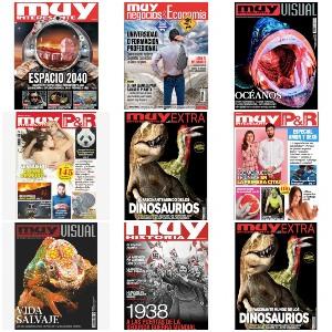 Muy interesante :: Gratis 8 publicaciones