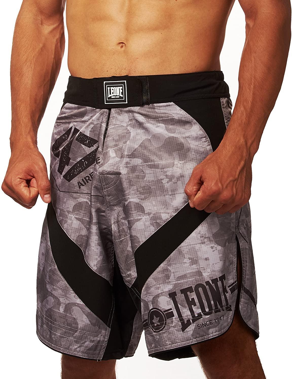 Pantalones MMA LEONE Air Force 47