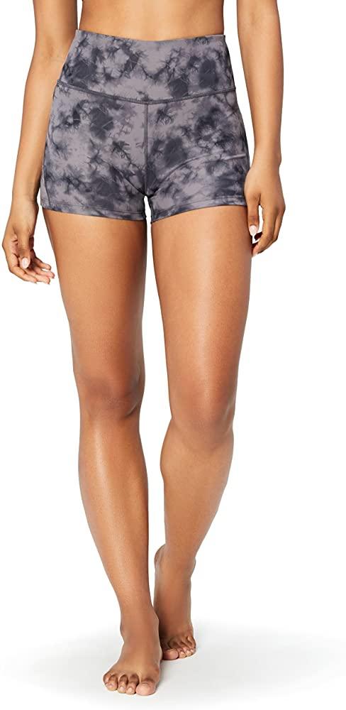 Shorts de mujer talla XL, precio mínimo histórico en keepa