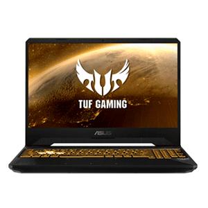 "Portatil Asus FX505DT-BQ121 - Ryzen 7 3750H - GTX 1650 - 16GB - 512GB SSD - 15,6"" FHD - Freedos - Portátil Gaming"