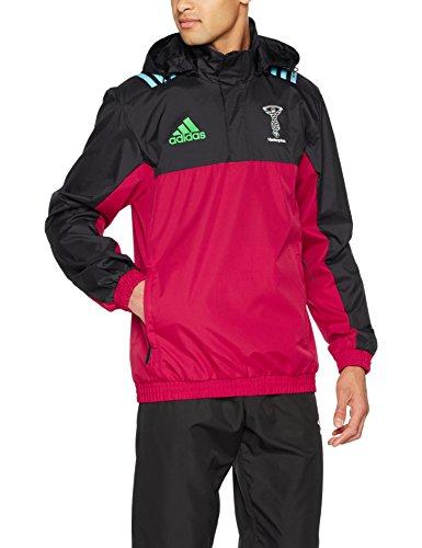 Adidas Hq Alw Jkt Chaqueta - Talla XL [1 de stock]