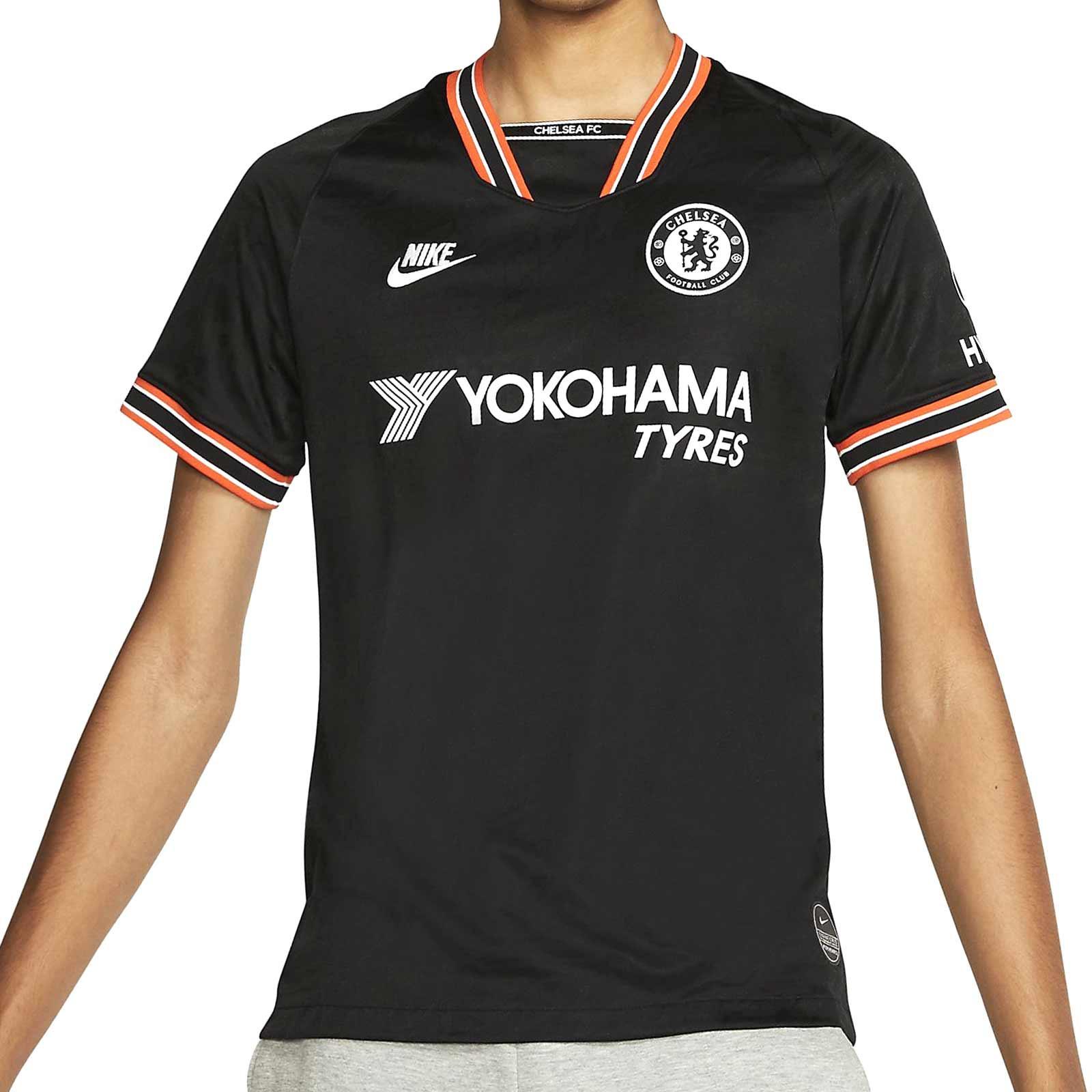 Camiseta del Chelsea (niños) Original | Talla S | Mínimo historico