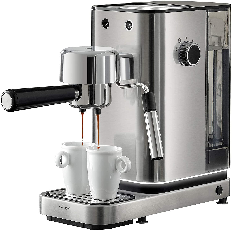 Cafetera WMF Espresso Maker Lumero