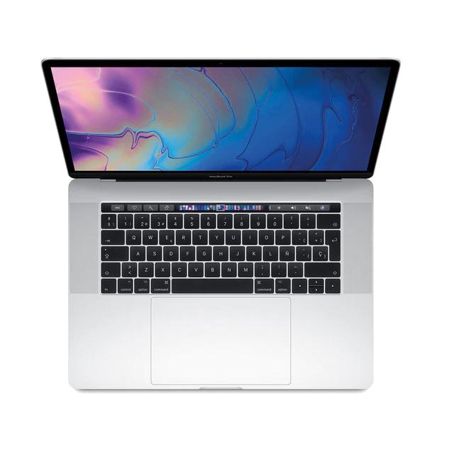 Apple MacBook Pro 15 MV932Y/A