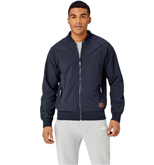 Pequeño recopìlatorio de ropa - marca Amazon - Gran variedad de tallas -