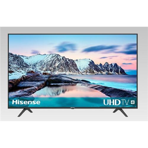Hisense H50B7100 Smart TV 4K