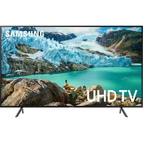 """Samsung UE55RU7172, Televisor LED 55"""" (Usando el cupón ruso)"""