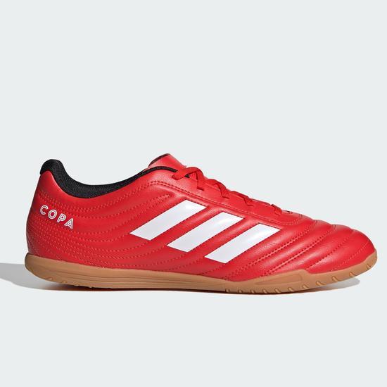 Botas de fútbol para hombre Adidas Copa 20.4 Sala