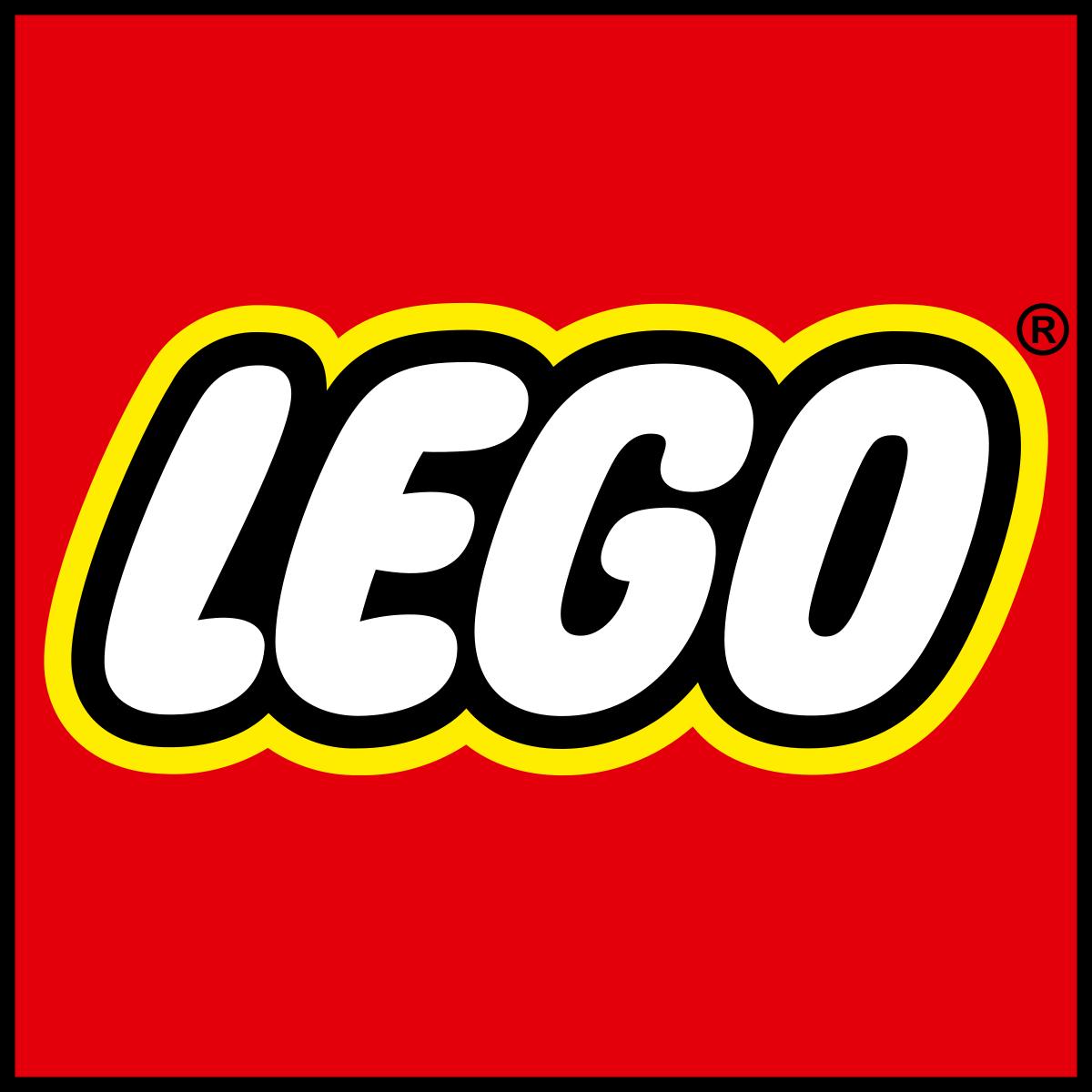 Seleccion artículos LEGO con descuento al tramitar