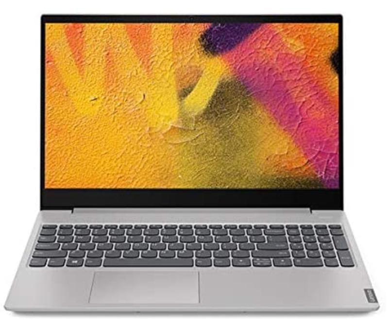"Ordenador Portátil Lenovo S340-14API de 14"" FullHD AMD Ryzen 5-3500U, 8GB de RAM, 512GB SSD, AMD Radeon Vega 8 Graphics, Windows10"
