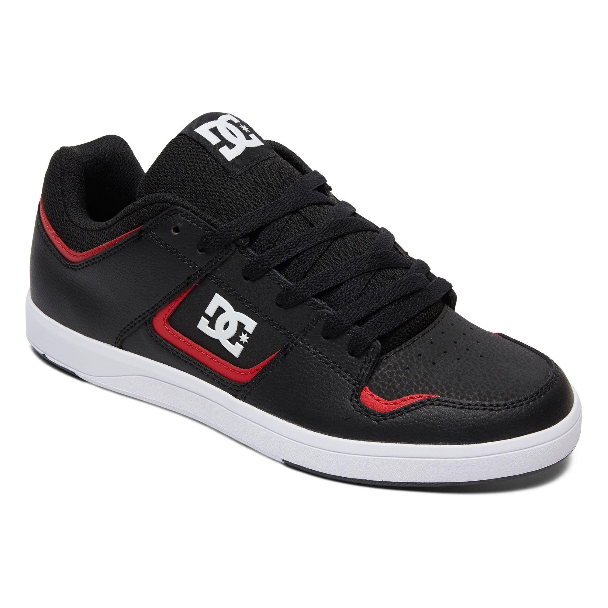 Sneakers Dc Shoes Cure (Cupón openbank)