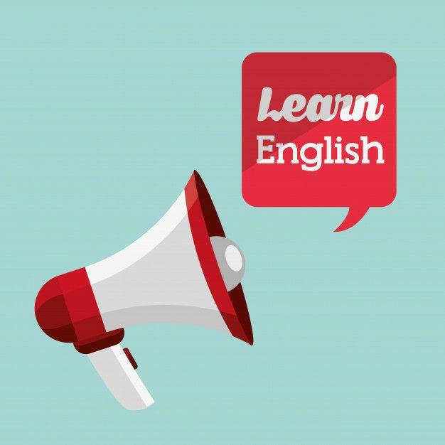 Curso de Inglés básico: conversacional y networking