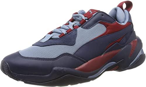 PUMA Thunder Fashion 2.0, Zapatillas Unisex Adulto talla 39.