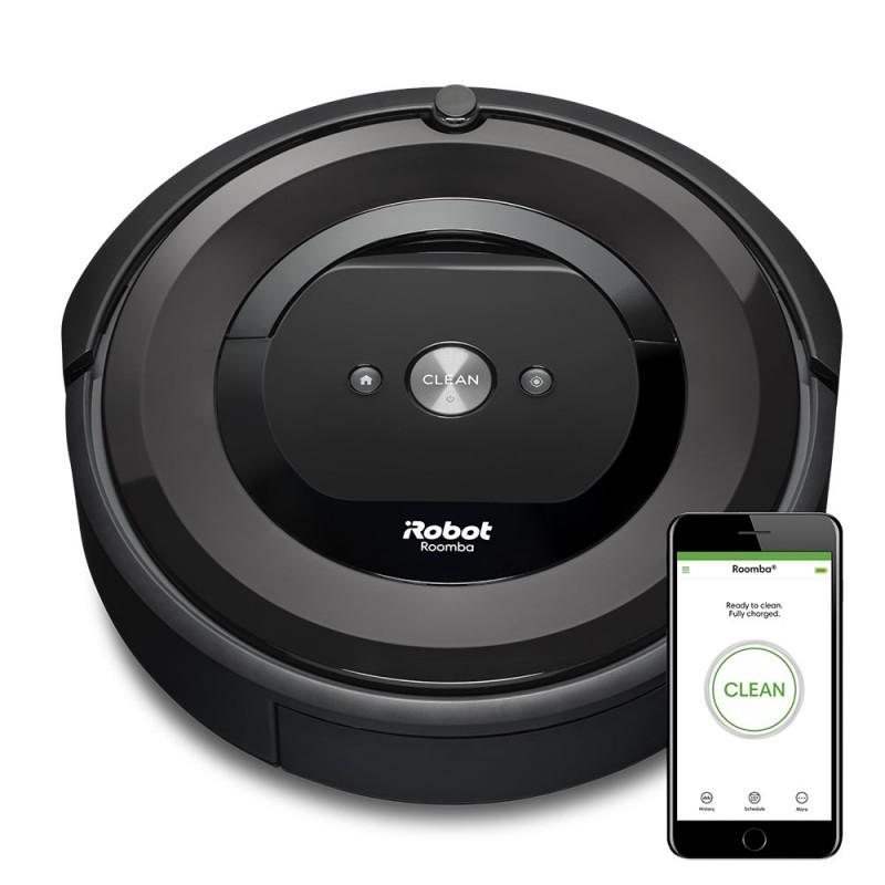 iRobot Roomba e5 Robot Aspirador 249€