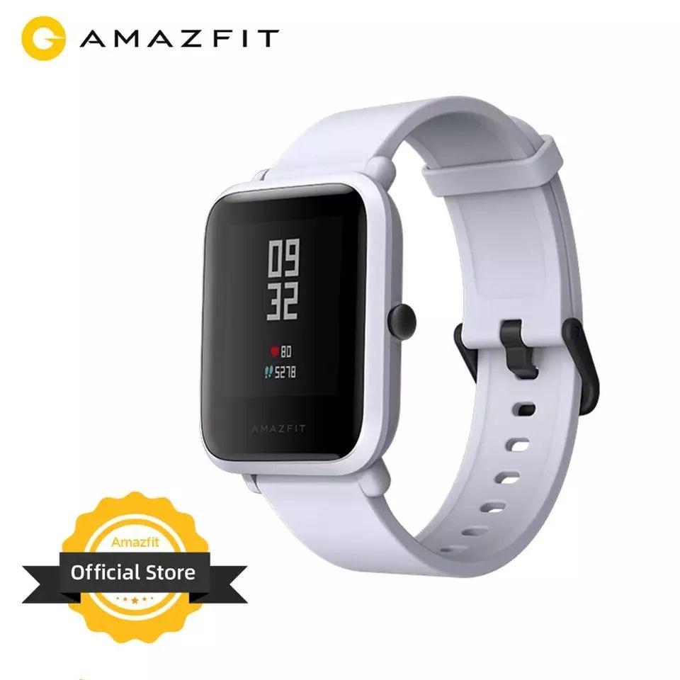 Xiaomi Amazfit BIP (con GPS) a preciazo