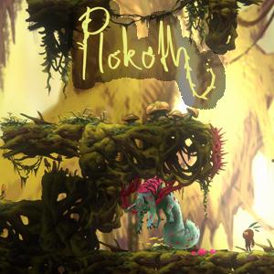 Quédate gratis :: Plokoth (PC)