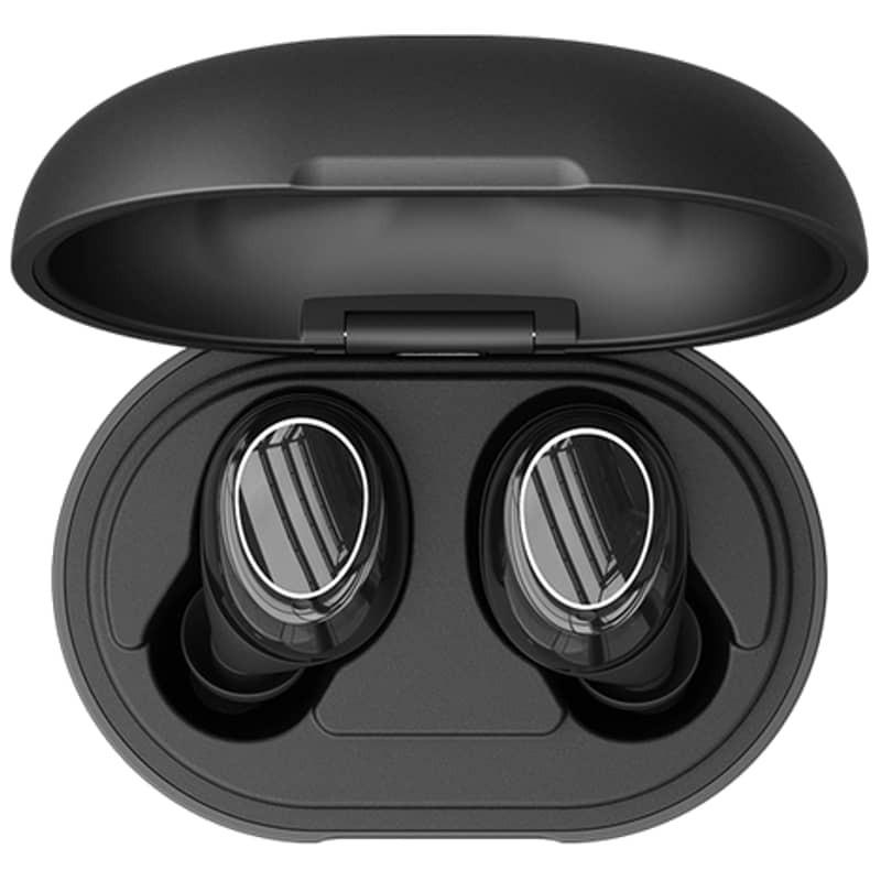 Auriculares Tronsmart Onyx Neo solo 16.8€ (desde España)
