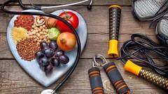 [UDEMY] Curso Base sobre Nutrición y Entrenamiento - GRATIS
