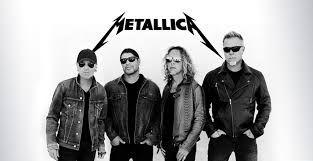 Gratis Gira de Metallica