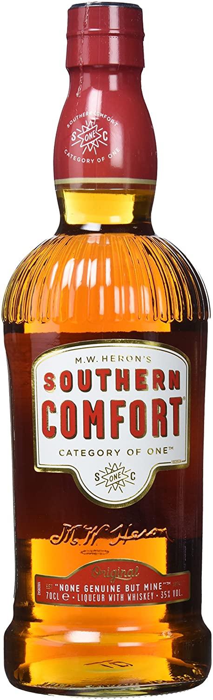 Southern Comfort Licor 700 ml