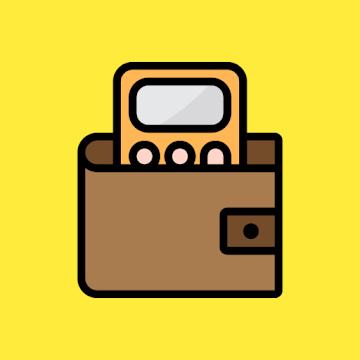 [App Android] Control de Gastos: ¿Cuánto puedo gastar? (Versión Premium)