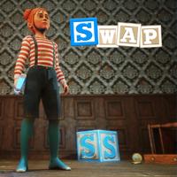 Quédate gratis :: Swap (PC)