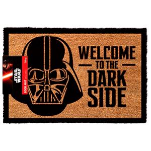 Felpudo Star Wars Dark Side