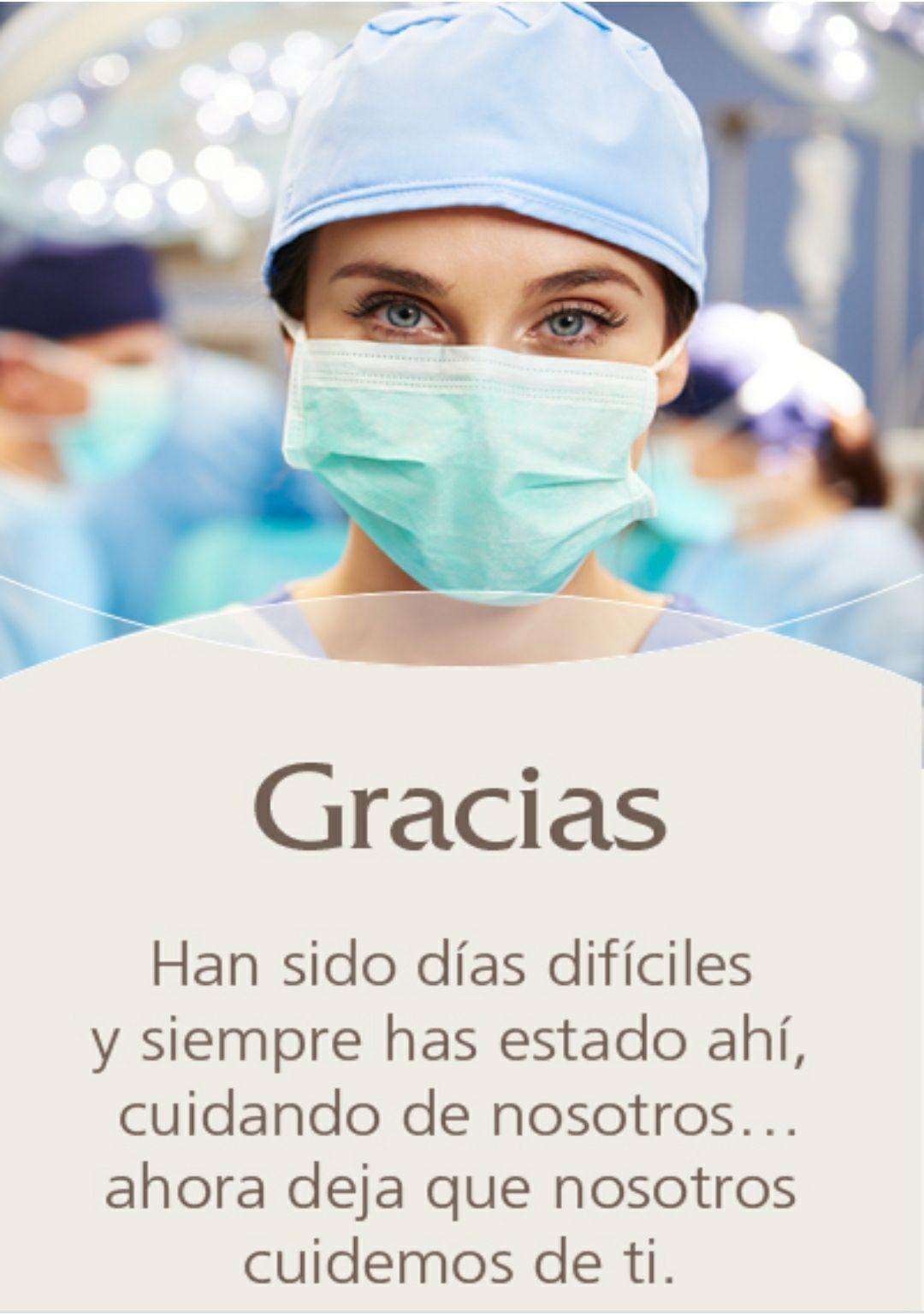 Lopesan te regala dos noches en tu hotel preferido en la isla deGran Canaria si eres sanitario
