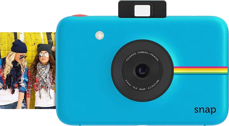 Cámara digital instantánea Polaroid REACO