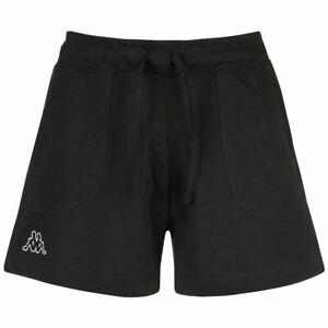 Shorts para mujer Kappa