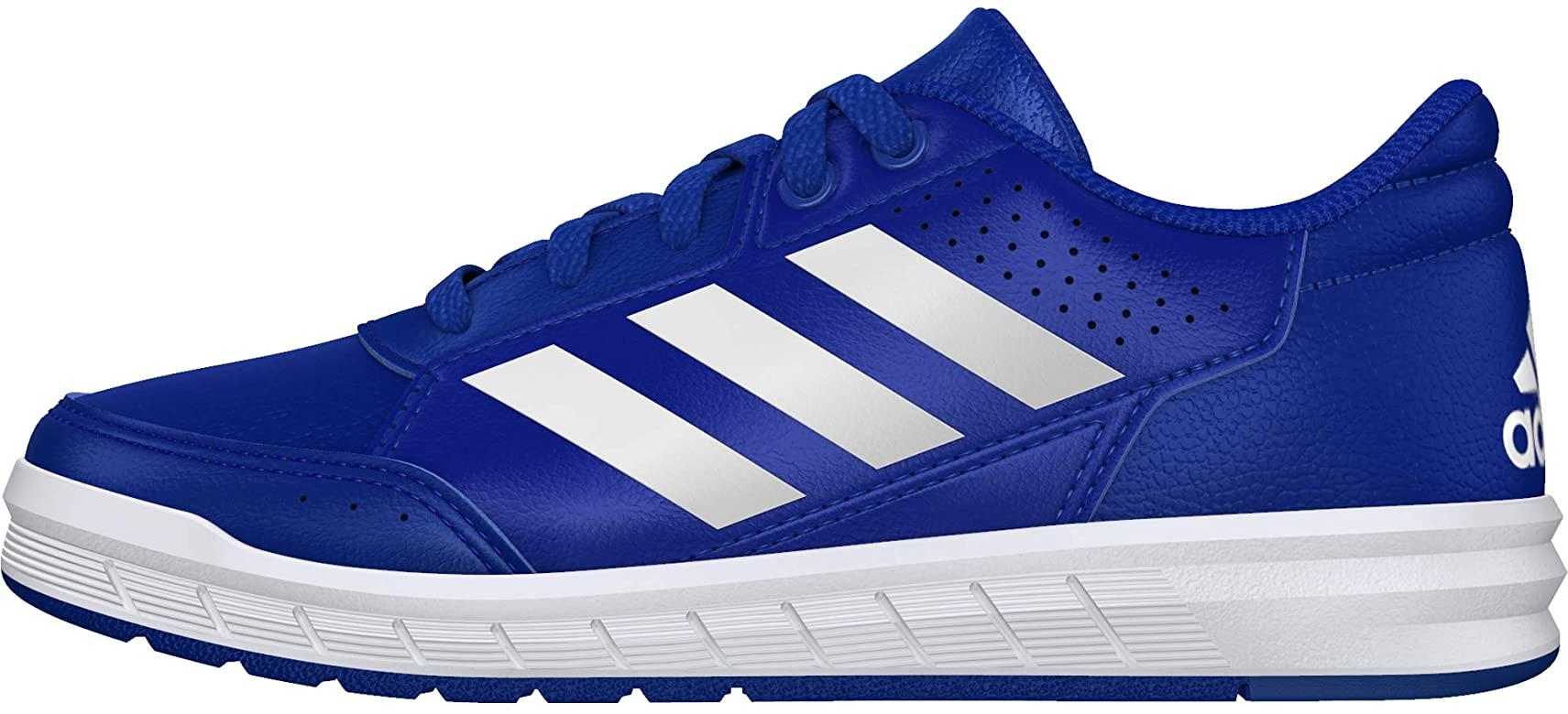 Adidas AltaSport K (Unisex)