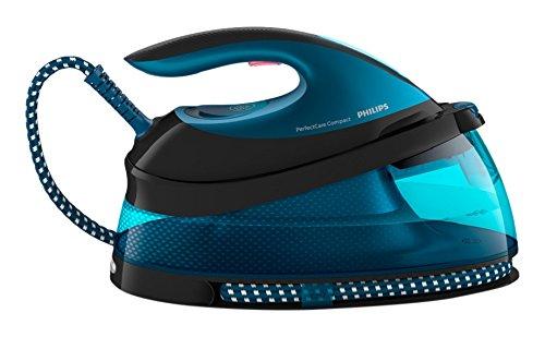 Philips 2400W SteamGlide Plus solo 99€