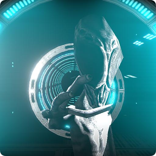 [Android] [Terror] Deep Space: Primer Contacto