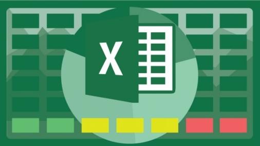Tutoriales de Excel: nivel Avanzado, en español