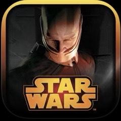 Star Wars: KOTOR para iOS