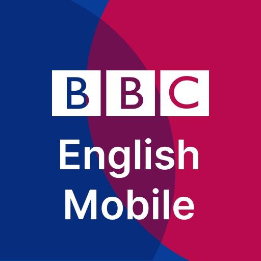 BBC English GRATIS con certificado