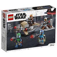2ª unidad al 50% LEGO en artículos seleccionados FNAC