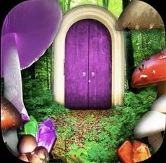 Alicia Atrapada en Wonderland gratis para iOS
