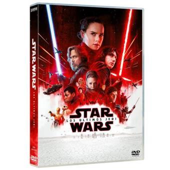 2x1 en Cine Star Wars