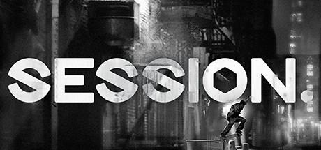 Session EL EA SKATE DE PC