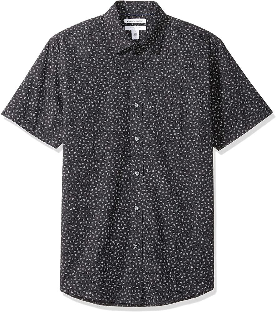 Camisa guay y moderna (Solo talla M)