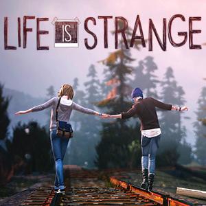 """PS4: Descuentazos para la saga """"Life is Strange"""" @PlayStationStore"""