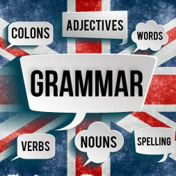 Curso completo de gramática inglesa 30 horas (Udemy, ingles, sub español)