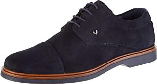 MARTINELLI Zapato de Vestir de Piel Lenny 1384 tallas 39 y 45.