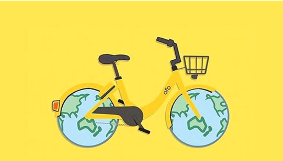 ¡Celebra el Día del Medio Ambiente con -50% en tus viajes!  SOLO HOY