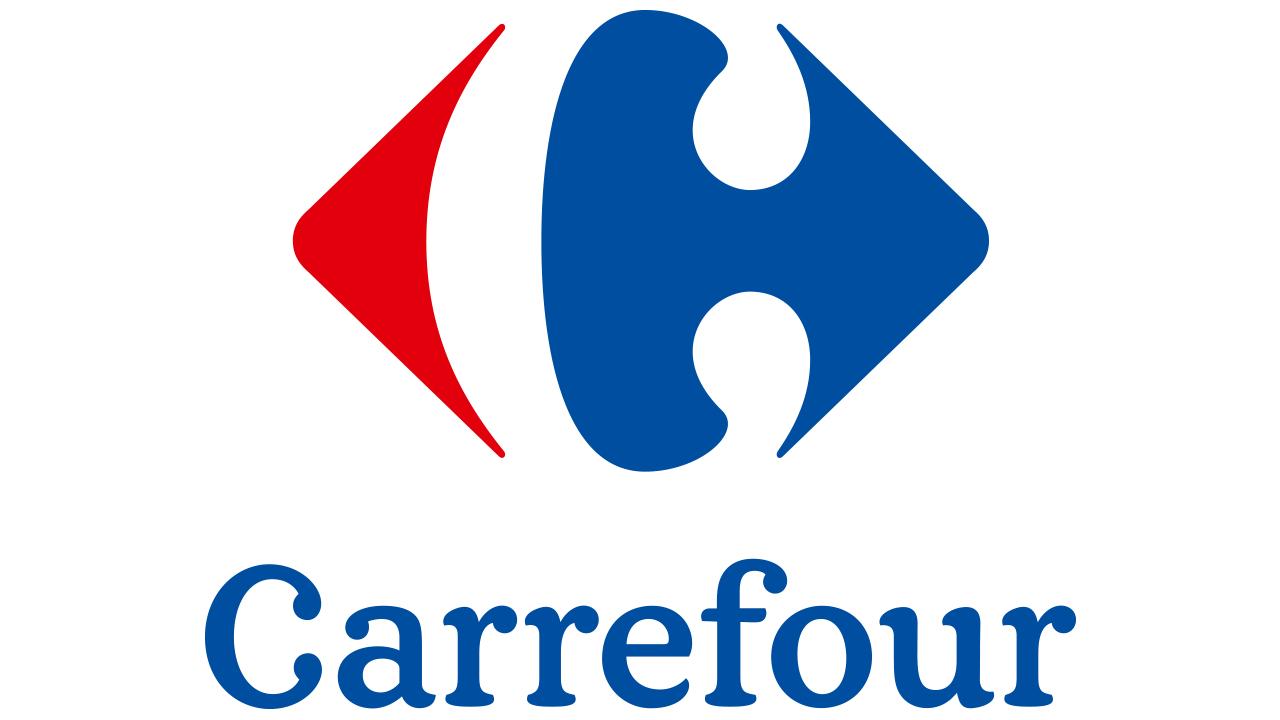 Descuento de 20 euros en Bodega Carrefour